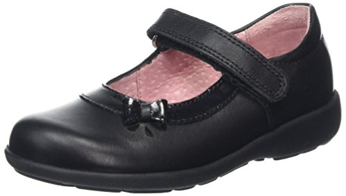 Start-rite Maria Narrow Shoe