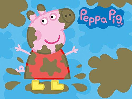 Peppa Pig - Die Digitale Kollektion [dt./OV]