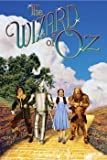 The Wizard of OZ Poster - The Yellow Brick Road - 24X36