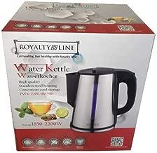 Amazon.es: Royalty Line - Pequeño electrodoméstico: Hogar y cocina