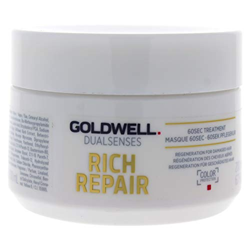 Goldwell Dual Senses Rich Repair TRT, 200 ml