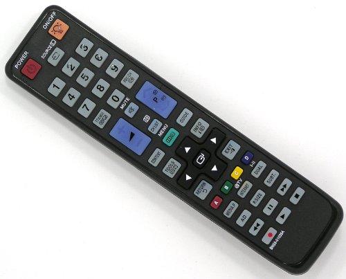 Ersatz Fernbedienung für Samsung BN59-01039A Fernseher TV Remote Control/Neu