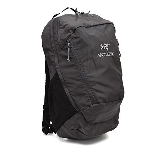 [ アークテリクス ] Arc'teryx リュック マンティス 26 バックパック デイパック 26L Pilot 7715 Mantis 26 Multi Purpose Daypack Backpack メンズ レディース [並行輸入品]