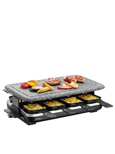 Trisa Electronics Raclette