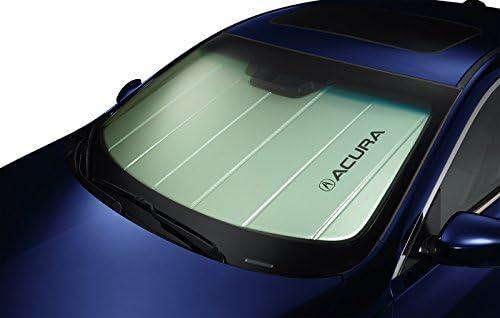 Acura Genuine 08R13-TZ3-100 Mail order Year-end gift cheap Sunshade