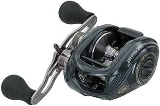 Lew's Fishing BB1 Pro Speed Spool ACB Reels