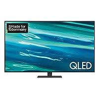 Samsung QLED 4K TV Q80A