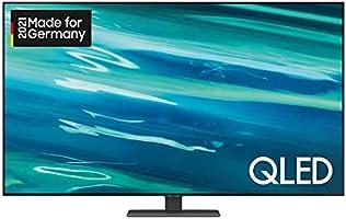 Samsung Fernseher & Soundbars