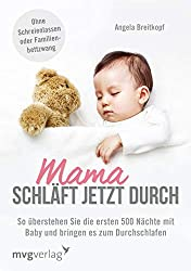 buch gewinnen mama schl ft jetzt durch muttis n hk stchen. Black Bedroom Furniture Sets. Home Design Ideas