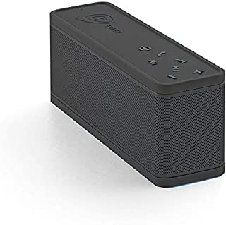 Edifier Extreme Connect Portable Bluetooth Speaker System [MP260]