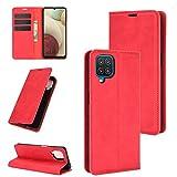 Sundekun [CNX Hülle Für Samsung Galaxy A12 Phone Case,