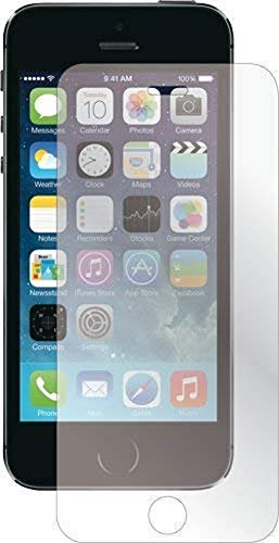 BigBen collegato pecranglassip5 Pellicola salvaschermo in Vetro temperato per iPhone 5/5S