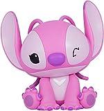 Disney Lilo & Stitch - Angel PVC Bank