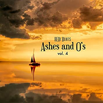 Ashes and O's, Vol. 4