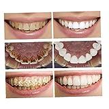 Zoom IMG-2 teeth whitening 1bottle essenza liquida