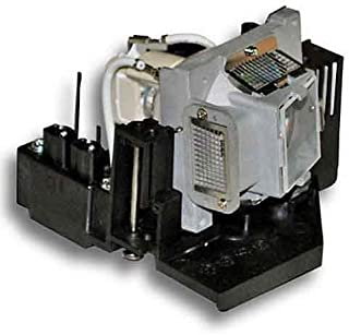 CTLAMP BL-FP260A/DE.5811100.038 / DE.5811100.038.SO Replacement Projector Lamp General Lamp/Bulb with Housing For OPTOMA EP772 / TX775 / EZPRO772