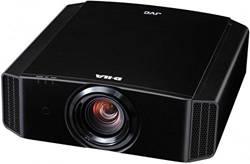 JVC DLA-X5000B Projektor