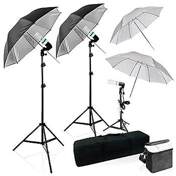 umbrella making kit