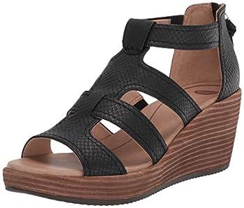 Best long strap sandals Reviews