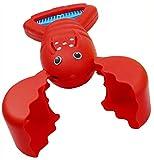 alldoro 60170 Sand Snapper Sandspielzeug