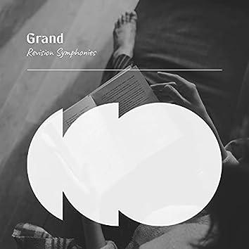 Grand Revision Symphonies
