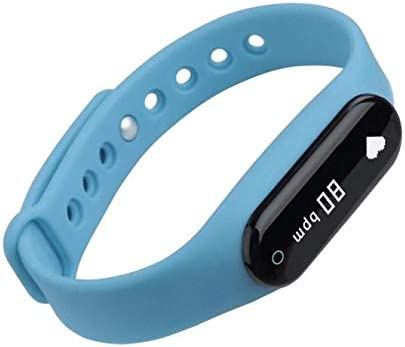 YOG Fitness Special sale item Tracker Cheap bargain Smart Watch with Heart Monitor Rate Activit