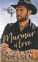 Murmur of Love: A Contemporary Cowboy Romance (Texas Solace)