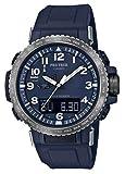 [カシオ] 腕時計 プロトレック クライマーライン 電波ソーラー PRW-50YFE-2AJR メンズ