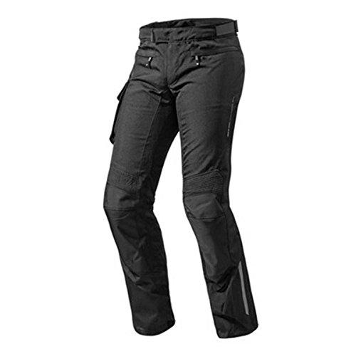 Revit - Pantalones