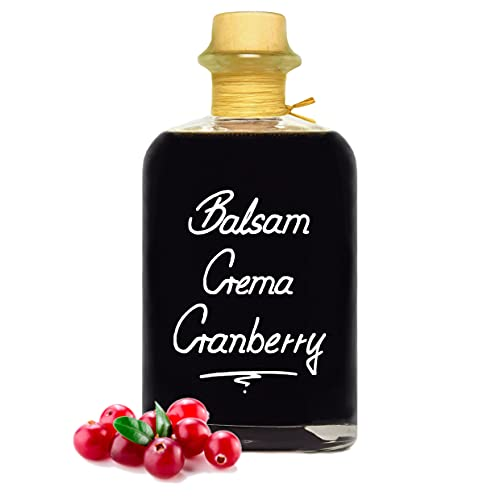 Geniess-Bar -  Balsamico Creme