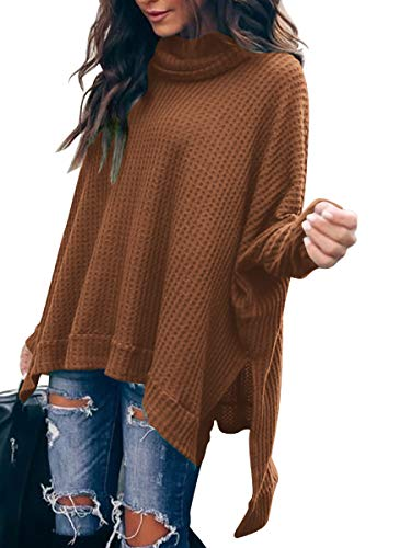 Top 10 Best Women's Knitted Sweaters Comparison