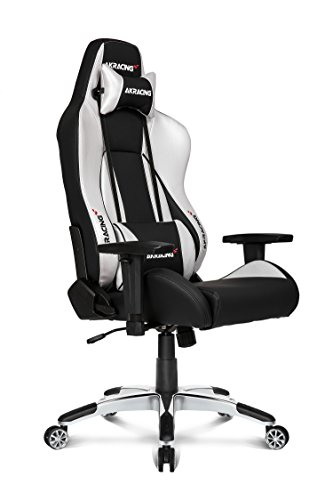 Akracing Gaming Stuhl - 3