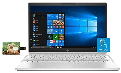 Compare HP Pavilion 15 (Pavilion) vs other laptops