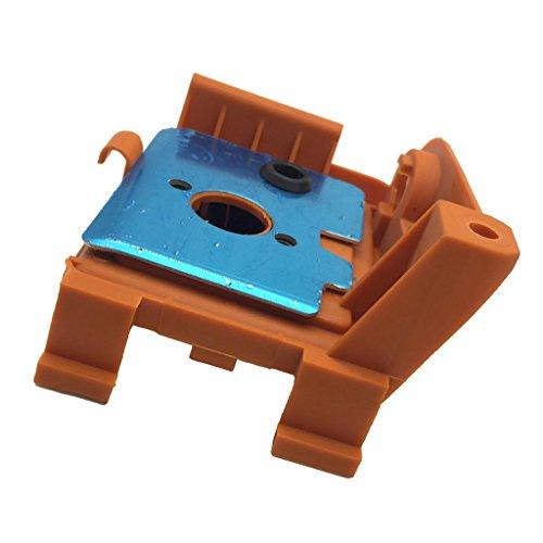 #N/A Carcasa para filtro de aire para control de desbrozadora Stihl FS120 FS200 FS250
