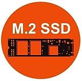 IMG-2 pc desktop intel i7 9700