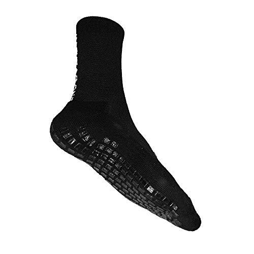 #1 HashtagOne Sport Socken (Schwarz)