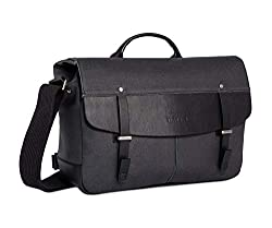 The 6 Best Timbuk2 Laptop Briefcases