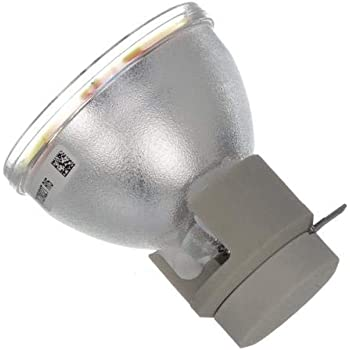Osram P Vip 230 0 8 E20 8 Lampe Pour Projecteur Amazon Fr Tv Video