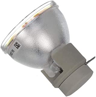OSRAM P VIP 200/0.8 E20.8 Lampe für Projektor