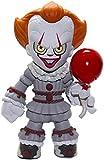 Mystery Minis It Pennywise 1/6 globo de película de terror Bill Beverly Funko 8 cm