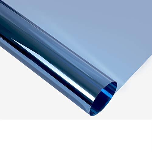 Raamfolie voor eenmalig gebruik, zonnecrème, isolatiefilm, hal balkon, keuken, glas, film, slaapkamer, raam, black-out, sticker, raamsticker