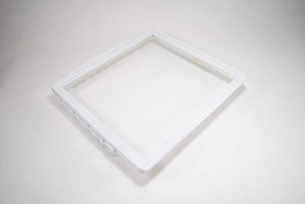 241565701 Refrigerator Deli Drawer Genuine Import Original Equipm Cover Colorado Springs Mall