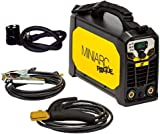 ESAB Miniarc Rogue ES 180i Stick Package 0700500070