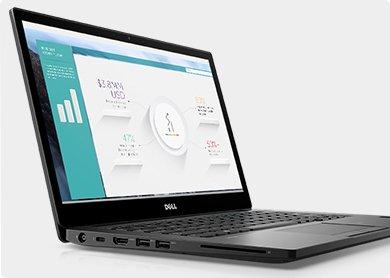 Compare Dell Latitude 7480 vs other laptops