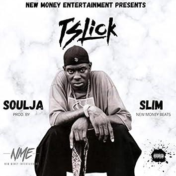 Soulja Slim