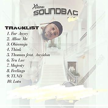 SoundBag