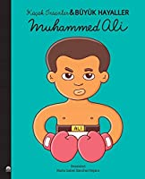 Muhammed Ali - Kuecuek Insanlar Bueyuek Hayaller