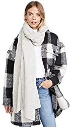 Travel wrap travel shawl travel scarf