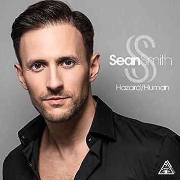 Hazard / Human (Remix EP)