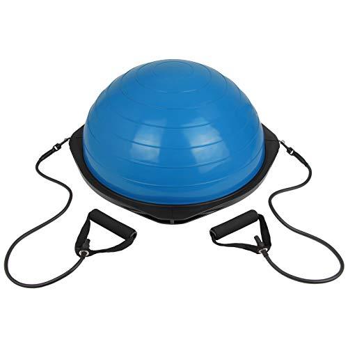 BB Sport Bola de Equilibrio con Bandas de Resistencia y Bomba